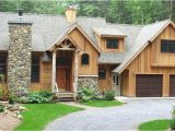 Panelized Home Plans Panelized Home Plans Awesome Affordable Kit Homes Modular
