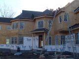 Panelized Home Plans Panelized Home Plans House Design Plans