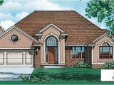 Panelized Home Plans Panelized House Plans Panelized Home Plans House Design