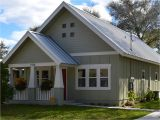 Panelized House Plans Panelized Home Plans Awesome Affordable Kit Homes Modular