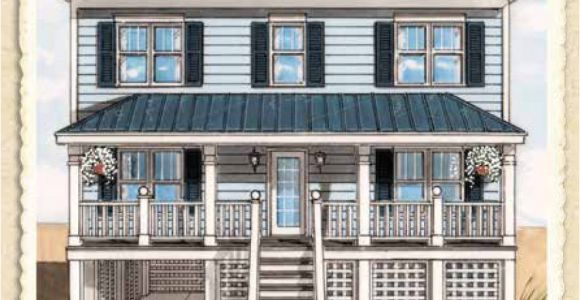 Panelized House Plans Panelized Home Plans House Design Plans