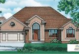 Panelized House Plans the Monterey Panelized Home Plan Arcanna Homes