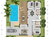 Paradise Homes Floor Plans orchid Paradise Homes New Development Of Pool Villas In