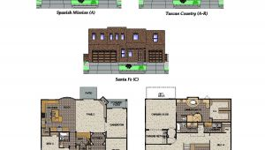 Paradise Homes Floor Plans Paradise Homes Floor Plans Luxury Stillbrooke Homes