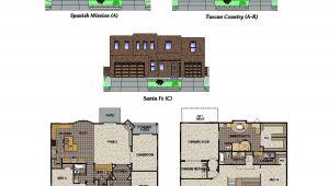 Paradise Homes Floor Plans Paradise Homes Floor Plans Luxury Stillbrooke Homes