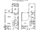 Paradise Homes Floor Plans Paradise Palms Resort for Sale Vacation townhomes and