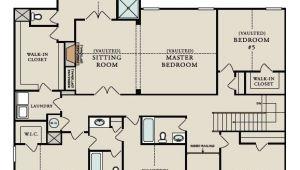 Paran Homes Floor Plans Paran Homes Floor Plans Paran Homes Floor Plans 28 Paran