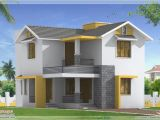 Parapet House Plans Parapet House Designs