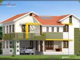 Parapet House Plans Parapet House Plans the 16 Best Parapet House Plans Home