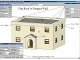 Parapet House Plans the 16 Best Parapet House Plans Home Building Plans 53124