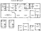 Paras Homes Floor Plans 18 Best Of Paras Homes Floor Plans Vliangshan Com