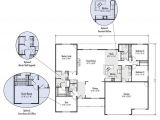 Paras Homes Floor Plans 22 New Paras Homes Floor Plans themobilewebdesignblog Com