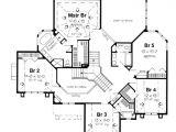 Paras Homes Floor Plans 22 New Paras Homes Floor Plans themobilewebdesignblog Com