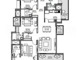 Paras Homes Floor Plans 23 Beautiful Paras Homes Floor Plans