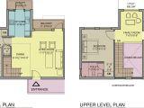 Paras Homes Floor Plans Paras Homes Floor Plans 100 Paras Homes Floor Plans Floor