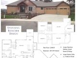 Paras Homes Floor Plans Paras Homes Floor Plans Archives New Home Plans Design