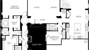 Pardee Homes Floor Plans Madera by Pardee Homes northwest Las Vegas