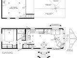 Park Model Home Plans 7100lt Park Model Homes and Creekside Cabins