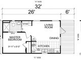 Park Model Home Plans Ainsworth Floor Plan Park Model Homes Nebraska Iowa