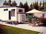Park Model Home Plans the Most Remarkable Of Park Model Tiny House Design Tedx