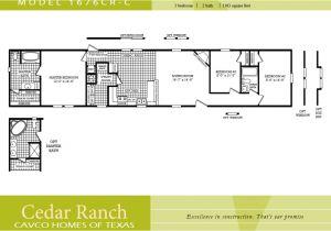 Park Model Homes Floor Plans 2 Bedroom Park Model Homes Floor Plans Gurus Floor