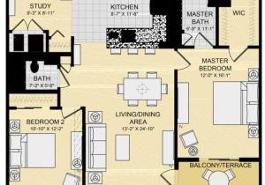 Park Model Homes Floor Plans 2 Bedroom Park Model with Loft Floor Plans Joy Studio