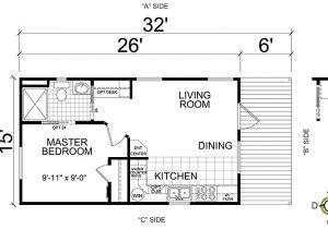 Park Model Homes Floor Plans Ainsworth Floor Plan Park Model Homes Nebraska Iowa