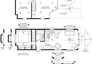 Park Model Homes Floor Plans Cl 9023lt Cavco Park Models