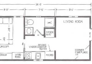 Park Model Homes Floor Plans Hideawy Park Model Cabin Oak Canyon Park Model Cabins