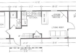Park Model Homes Floor Plans Oak Ridge Park Model Cabin Oak Canyon Park Model Cabins