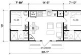 Park Model Mobile Home Floor Plan 83 Park Home Models Rustic Park Model Homes