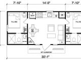 Park Model Mobile Home Floor Plan 83 Park Home Models Rustic Park Model Homes