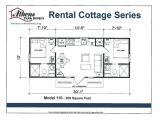Park Model Mobile Home Floor Plan Floor Plan athens Park Model Home Mobile Homes Pinterest