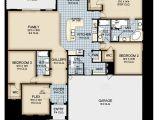 Park Square Homes Floor Plans Park Square Homes Floor Plans Gurus Floor