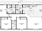 Parkview Homes Floor Plans 60 Awesome Collection Parkview Homes Floor Plans Floor