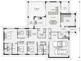 Parkview Homes Floor Plans Parkview 257 Home Designs In Bendigo G J Gardner Homes