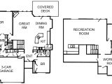 Parkview Homes Floor Plans Parkview Homes Floor Plans New the Hamilton In Chandon