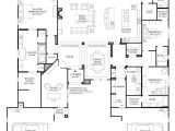 Parole Home Plan Approved Henry Approved toll Brothers Aurora Floor Plan