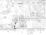 Parole Home Plan Approved Rivertown Brewing Company Receives Official Ttb Approval