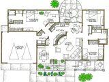 Passive solar Home Design Plans House Plans and Design Architectural House Plans Passive