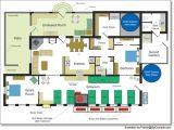 Passive solar Home Design Plans House Plans northeast Passive solar Passive solar House