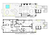 Passive solar Home Design Plans One Story Passive solar House Plans Unique New 4 Bedroom