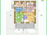 Passive solar Home Design Plans Panelized Passive solar House Plans Find House Plans