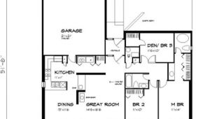 Passive solar Home Design Plans Passive solar House Plans Passive solar House Plans