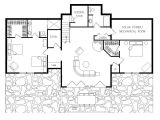 Passive solar Home Designs Floor Plan Passive House Plan Details Active solar Zero Energy Home