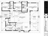 Passive solar Home Designs Floor Plan Passive solar Design Basics Green Homes Mother Earth News