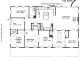 Passive solar Home Designs Floor Plan southern Exposure House Plans Homes Floor Plans