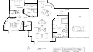 Passive solar Home Floor Plans House Floor Plans Free Homemade Woodworker Magazine