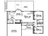Passive solar Home Floor Plans How Do We Choose A Passive solar House Design Small