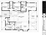 Passive solar Home Floor Plans Passive solar Design Basics Green Homes Mother Earth News